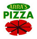 Annas Pizza